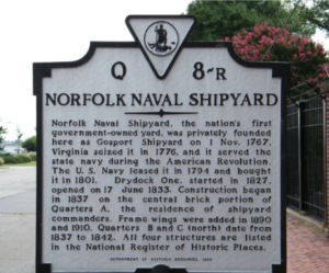 norfolk-naval-shipyard